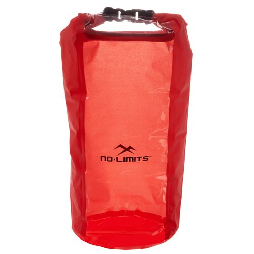 Image for No Limits™ 13-Liter Lightweight Dry Sack from Academy