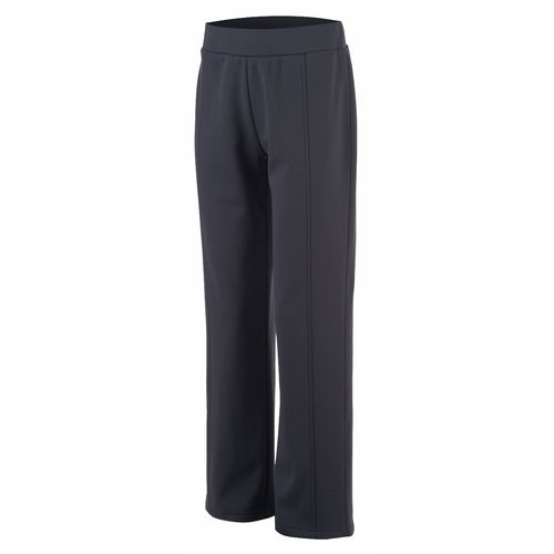 BCG™ Women's Tech 2 Pant