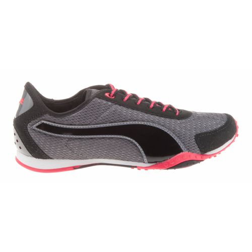 PUMA Women's Asha Training Shoes