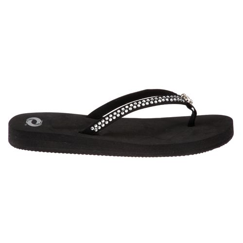 O'Rageous® Women's Sweet Treat Flip-Flops