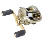 Pinnacle Alyssa Pro Low-Profile Baitcast Reel Right-handed