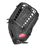"Rawlings® Gold Glove® Gamer™ 12.75"" Outfield Baseball Glove"