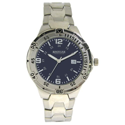 Image for Magellan Outdoors™ Men's Watch from Academy