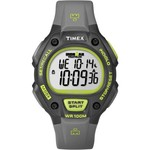 Timex Men's Ironman 30-Lap Digital Watch - view number 1