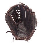 Louisville Slugger Adults' Omaha Pro 11.5