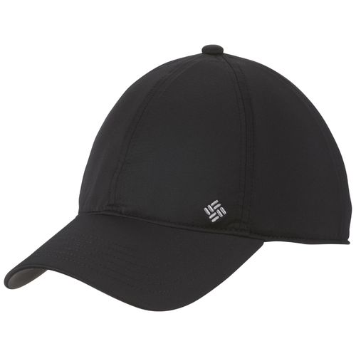 Columbia Sportswear Women's Coolhead III Ball Cap - view number 1