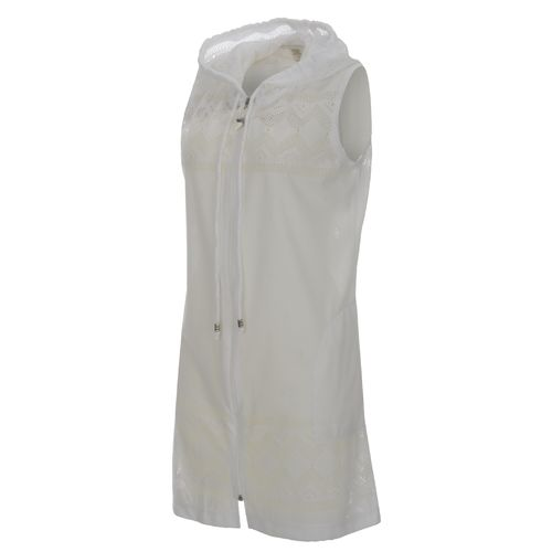 Image for Malibu Women's Wearabouts Solid Cover Up from Academy