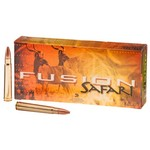 Federal® Fusion Safari .375 H&H 300-Grain Centerfire Rifle Ammunition