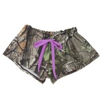 Realtree Juniors' APG Swim Bottom