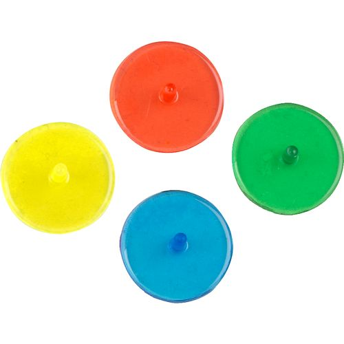 Wilson Ultra™ Ball Spotters 12-Pack