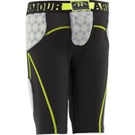 Under Armour® Boys' HeatGear® Gameday Armour 5-Pad Girdle