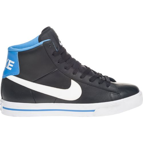 Nike Men s Sweet Classic High Basketball Shoes