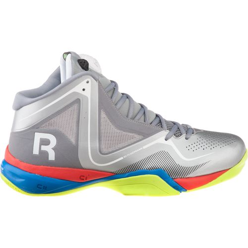Reebok Men s Pumpspective Omni Basketball Shoes