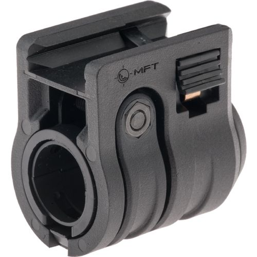 Mission First Tactical Torch Standard Mount