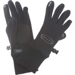 Seirus Women's SoundTouch Original All Weather Gloves - view number 1
