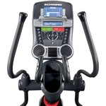 Schwinn® 470 Elliptical - view number 3