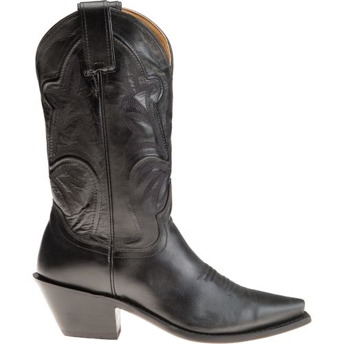 Display product reviews for Justin Women's Fashion Torino Western Boots