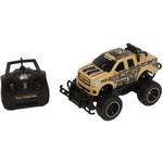NKOK Realtree 1:24 Scale RC Truck