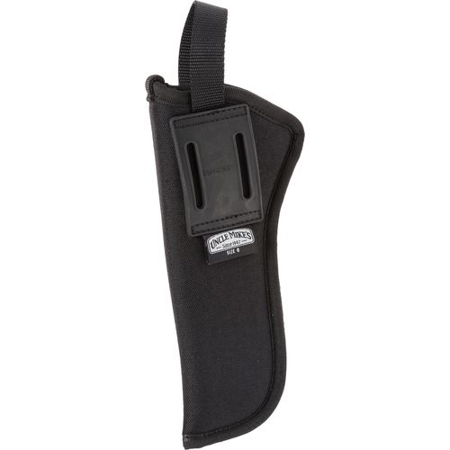 Image for Uncle Mike's Sidekick Holster from Academy