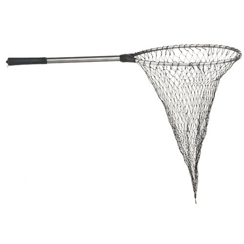"Tournament Choice® 18"" Sportsman's Landing Net"