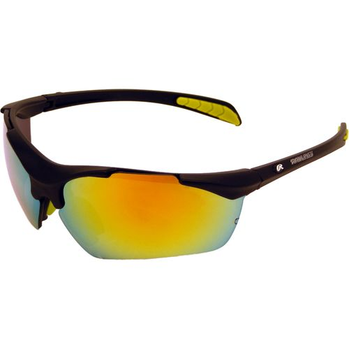Display product reviews for Rawlings Kids' 106 RV Sunglasses