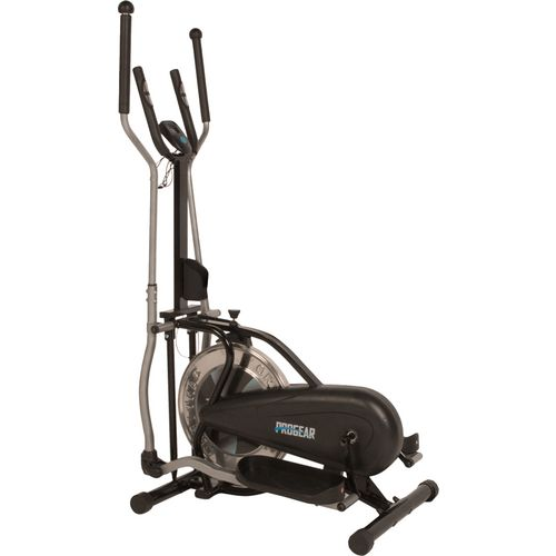 ProGear 500LS Flywheel Drive Energy Elliptical