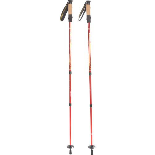 Mountainsmith Pyrite Trekking Poles