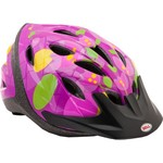 Bell Kids' Dragster Cycling Helmet