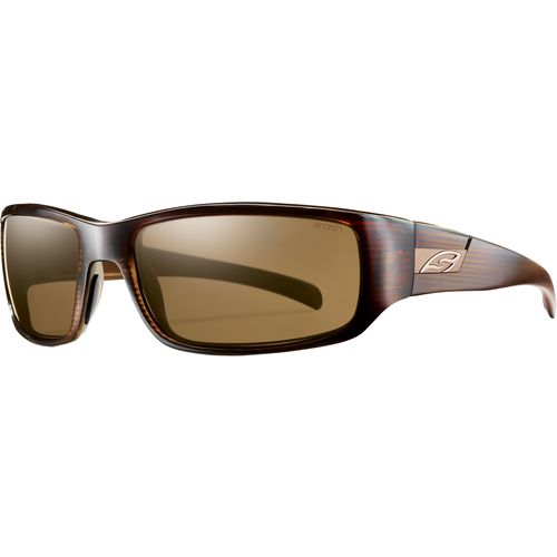 Smith Optics Prospect Sunglasses - view number 1
