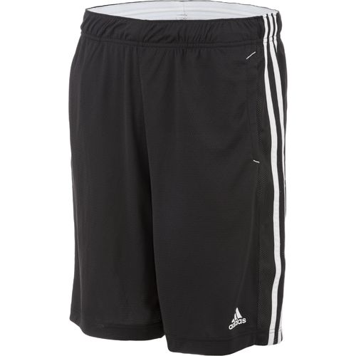 adidas™ Men's Essential Short