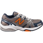 New Balance Men's 630 Training Shoes