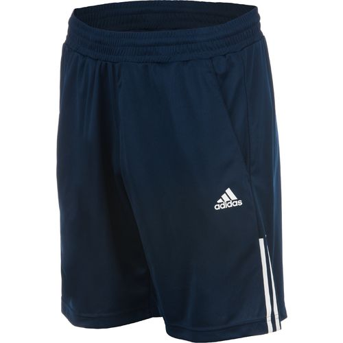 adidas Men s Galaxy Tennis Short