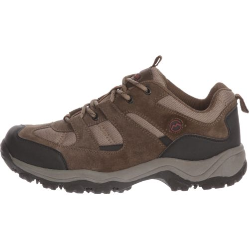 Image for Magellan Outdoors™ Men's Elevation Low Hiking Boots from Academy