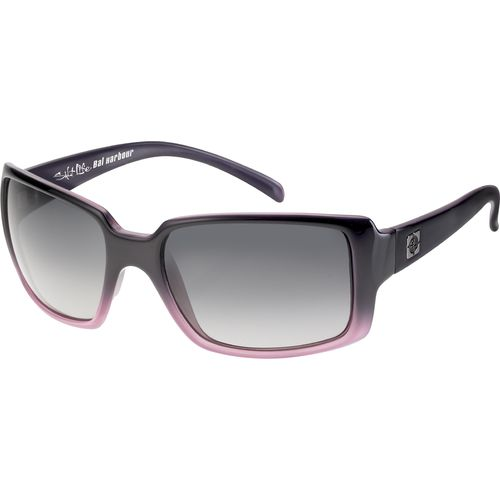 Salt Life Women's Bal Harbour Fashion Sunglasses