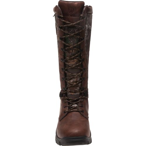 Game Winner® Men's Snake Shield Defender II Hunting Boots - view number 3