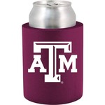 Kolder Texas A&M University Phoozie Can Insulator