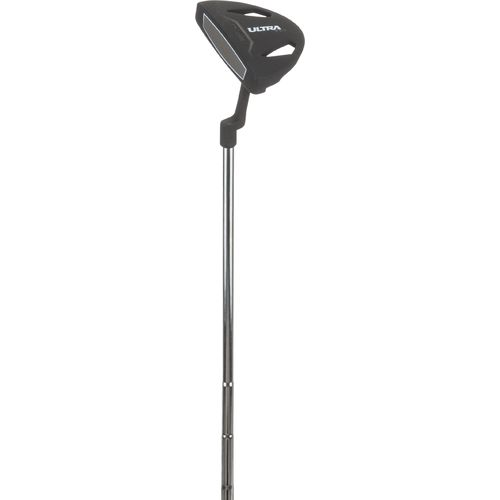 Wilson Ultra BLK™ Men's Mallet Putter Left-handed