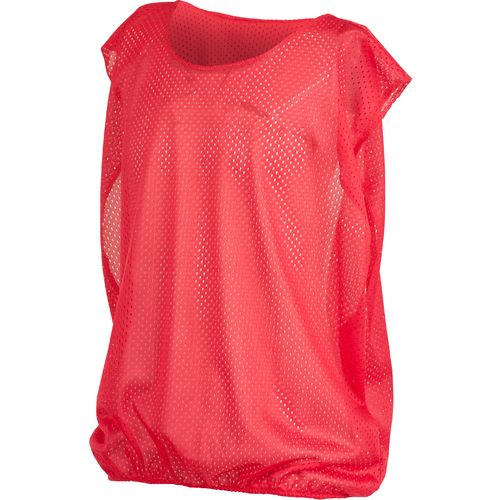 Academy Sports + Outdoors™ Boys' Scrimmage Vest