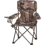 Game Winner® Mossy Oak Infinity® Jr. Chair with Arms