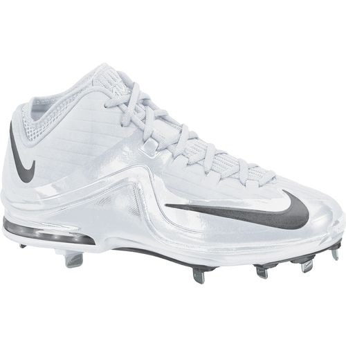 Nike Men's Air Max MVP Elite II Baseball Cleats