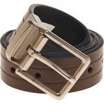 Austin Trading Co.™ Boys' Reversible Dress Belt