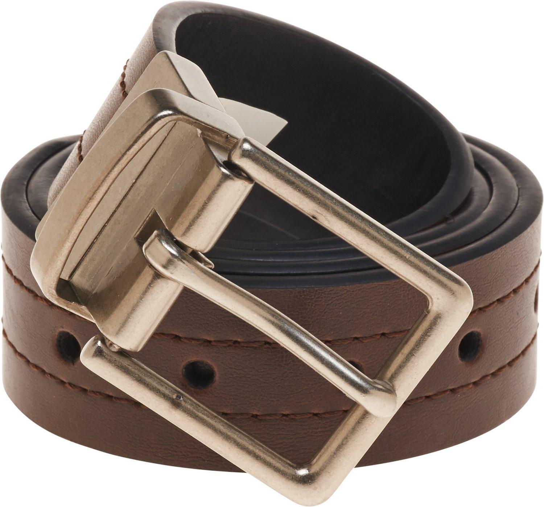 Boys' Belts