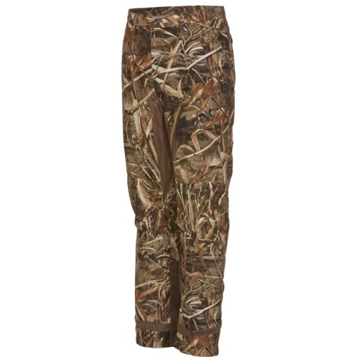 Image for Game Winner® Men's Waterfowl Pant from Academy