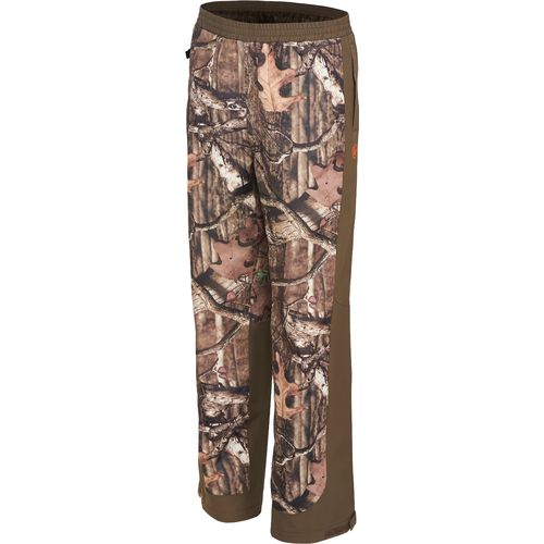Game Winner® Men's Camo Packable Rain Pant