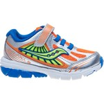 Saucony Toddler Boys' Baby Kinvara 5 Shoes