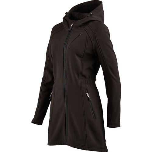 Magellan Outdoors  Women s Softshell Coat