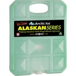 Arctic Ice™ Alaskan Series 5 lb. Panel