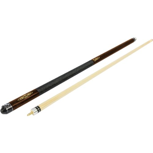 EastPoint 2-Piece Hardwood Pool Cue