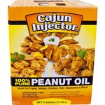 Cajun Injector 3-Gallon Pure Peanut Oil