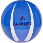 "Academy Sports + Outdoors™ 20"" Beach Ball"
